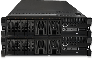 EstroWeb - Trusted Offshore 1gbps Linux VPS and Windows RDP